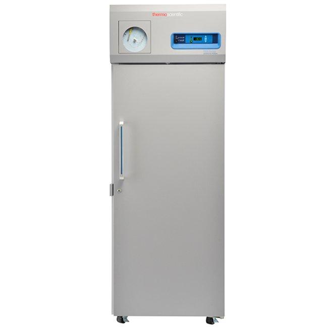 PLASMAFRYSERE -30°C
