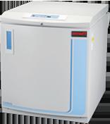 CRYO-FRYSERE LN2 -196°C