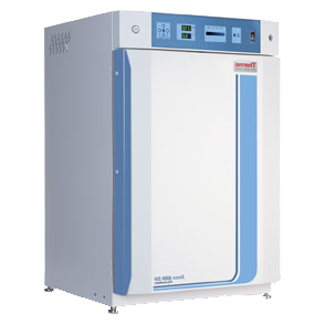 Thermo co2 inkubatorer